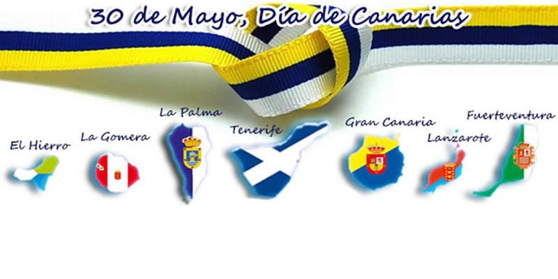Día de Canarias - My Canarias Gran Canaria, Canarie, Canaria, Canario,  Isole Canarie, Islas Canarias, Kanarische Inseln, Canaries, Canary Islands