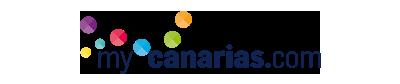 My Canarias Gran Canaria, Canarie, Canaria, Canario, Isole Canarie, Islas Canarias, Kanarische Inseln, Canaries, Canary Islands